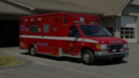 Ambulance2(S)n