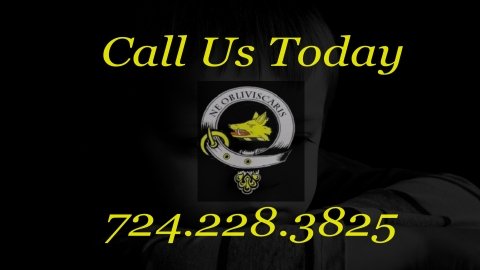 Contact us today 724.228.3825